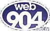 web904